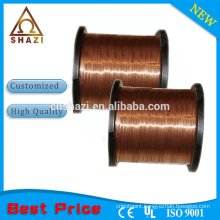 heating element material heater wire