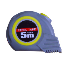 Auto Stop Function Measuring Tape