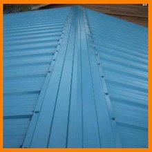 Wall&Roof cold roll Forming Machine