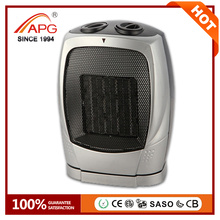 APG 2017 Electric PTC Ceramic Heater