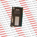 1771-IDC Isolated Input Module
