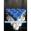 Growth Hormone Releasing Peptide Ghrp-6 with CAS 87616-84-0