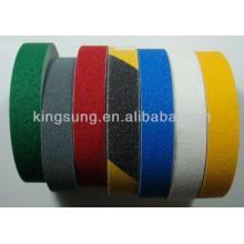 cinta adhesiva antideslizante fuerte en rollo