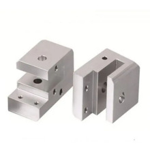 Zinc Alloy Connector Assembling Part