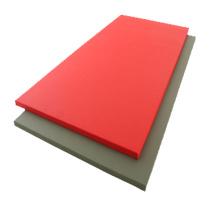 martial arts mats, jiu jitsu mats, 4cm/5cm/6cm thick