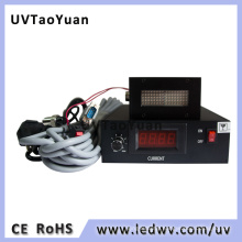 Gel Curing 200W 365nm UV LED Lamp