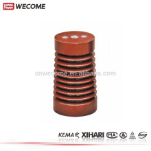 KEMA Testified Switchgear KYN61-40.5 35KV 2500A 31.5KA Epoxy Resin Capacitive Insulator