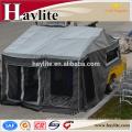 mini atv campeur remorque fabricant chine