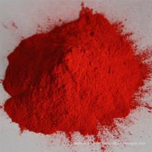 Bottich Rot 1