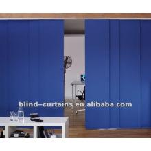 Sonnenschutztafel Blind Design 2015