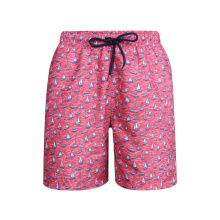 maillots de bain pour hommes en gros maillots de bain gay maillots de bain pour garçons