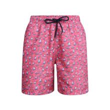 mens swimwear wholesale gay swimwear boys swim trunks