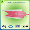 301 Electrical Insulation Thermal Expansion Stator Strip