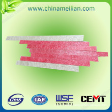 301 Thermal Dilation Insulation Plates