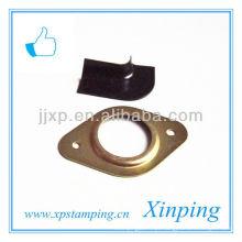 OEM Custom stamping stainless steel