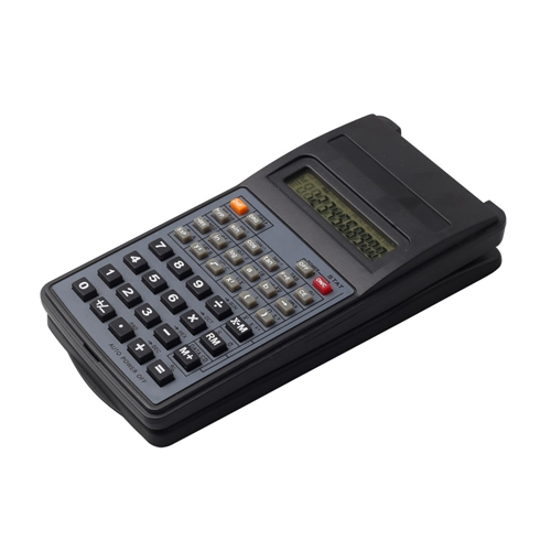 hy-2086lb 500 scientific calculator (6)