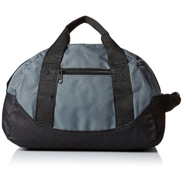 Grand sac pliant coloré Duffle Bag Voyage Mens Mens