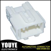 Sumitomo Automotive Connecteur Boîtier 6098-4333