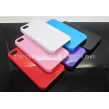Phone Housing Phone Hard Case (H001)