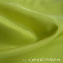 Polyester/Viscose Taffeta Lining for Fashion Suit