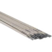 Varillas de soldadura Electrodos de soldadura de alta calidad 308L 309 Precio