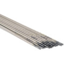 Welding Rods High Quality Welding Electrodes 308L 309 Price