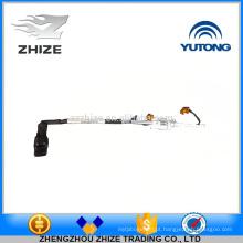 China fornecedor EX preço de fábrica ônibus peça de reposição 3501-01027 Sensor de Desgaste para Yutong ZK6129HCA