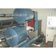 Bobina de chapa de acero galvanizado recubierto de color PPGI
