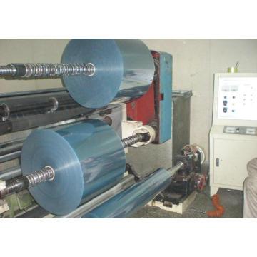 PPGI Farbbeschichtete verzinkte Stahlblechspule