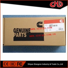 CUMMINS K38 K50 Injector 3609962