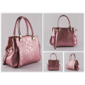 Ladies Hand Bag Party Bag Dinner Bag Women Shopping Bag New Arrivels (NM-W05)