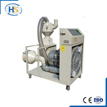 Plastic Raw Material Mixing Machine