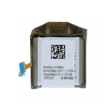 Samsung EB-BR810ABU R810 BR810 Smart Watch BATTERY