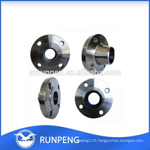 OEM High Precision Die Casting Used Auto Parts