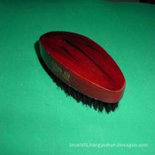 Shoe Brush 432