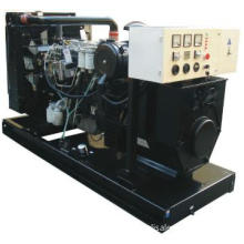 PERKINS Diesel Generating Set (Open Type)
