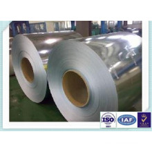 Mill Finish Aluminum/Aluminium Coil for Boat/Construction/Decoration