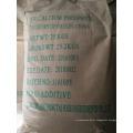 Fabricante de Fosfato Tricálcico