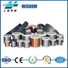 Nickel Chrome Resistance Heating Nichrome 80/20 Wire