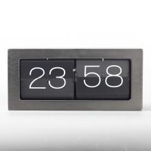 Big Box Flip Clock for Table