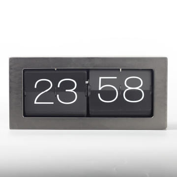 Big Box Flip Clock для стола