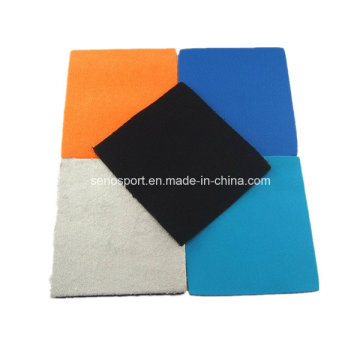 Combinaison de plongée imperméable à l'eau Neoprene Rubber Raw Material (SNNR01)
