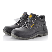 Safety Shoes, Industrial Safety Shoes, Safety Boots