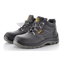 Обувь защитная профессионального назначения, защитные сапоги