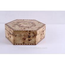 Good Quality MDF wooden Box