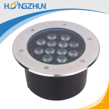 garden led underground light IP68 UL approved