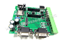 used pcb assembly equipment Supply SMT PCB Assembly Services