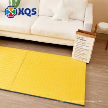 Привлекательный дизайн доказательство воды дешевые коврики дзюдо прошли испытание en71