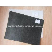 High Tensile Strength Glass Fiber Cloth