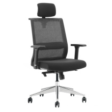 new design High Quality Commercial Mesh Office Chair